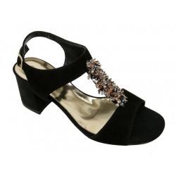 Sandali Soft Eleganti Sandali Eleganti Donna 0N8nPkwXO