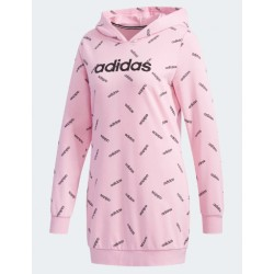 adidas HOODIE GRAPHIC
