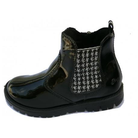 Además taza Sótano  Compra PRIMIGI Stivaletti Bambina - 4378444 - calzature salimbene