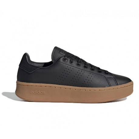 Compra adidas ADVANTAGE BOLD sneakers donna calzature salimbene