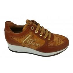 ALVIERO MARTINI 1ª CLASSE Junior Sneakers