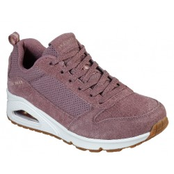 SKECHERS Uno - Two For Thr Show