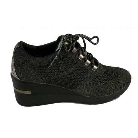 CINZIA SOFT Sneakers Donna
