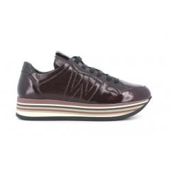 Melluso Walk Sneakers Donna