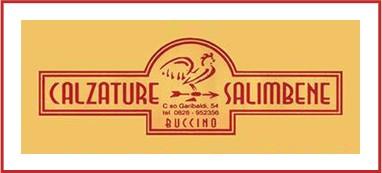 Calzature Salimbene